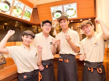 うまげな イオンモール木曽川店の画像・写真