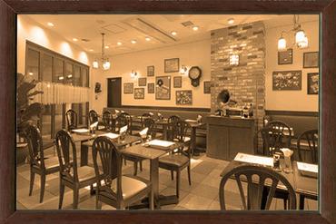 66キッチン ららぽーとTOKYO-BAY店 c1201の画像・写真