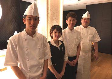 串の坊 アトレ恵比寿店の画像・写真