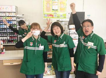 セブンイレブン横浜十日市場東店の画像・写真