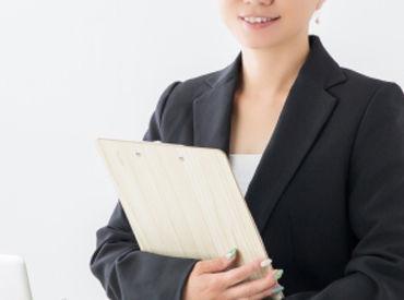 株式会社アスカ(勤務地:鴨川第二法輪閣)の画像・写真