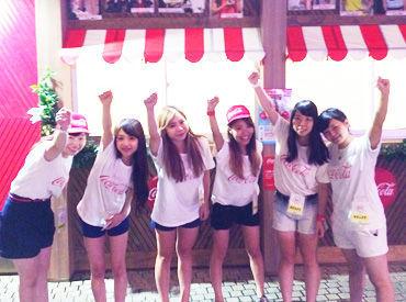 株式会社Heart Candy※渋谷エリアの画像・写真