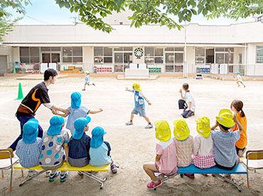 しいのみ学園の画像・写真