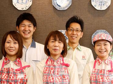 長崎ちゃんぽんリンガーハット 国立府中インター店 [4316618] の画像・写真