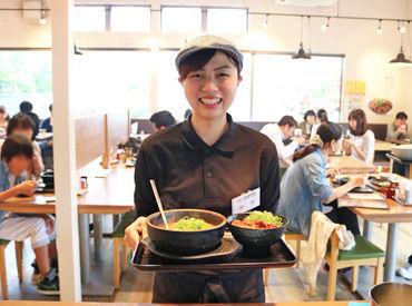 カルビ丼とスン豆腐専門店 韓丼 美濃加茂店の画像・写真