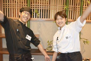 焼肉竹林 大橋店の画像・写真