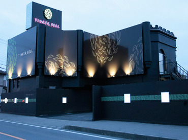 ホテルティンカーベル小山店の画像・写真