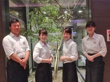 株式会社いまじん白揚の画像・写真