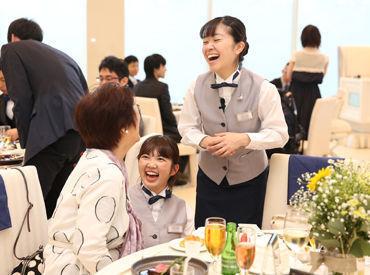 ララシャンスベルアミー 福井の画像・写真