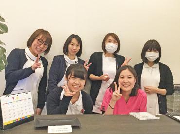 尻手駅前歯科の画像・写真