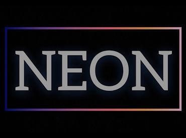neon(ネオン)※3月初旬オープン予定の画像・写真