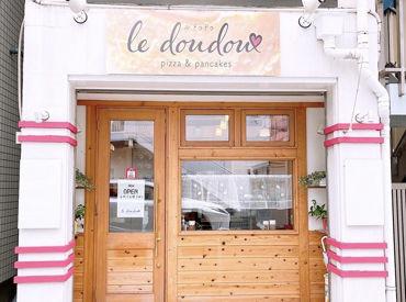 le doudou(ル ドゥドゥ) ※6月16日OPENの画像・写真