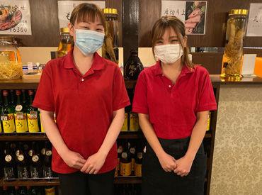 焼肉 横濱 慶州苑 菊名店の画像・写真