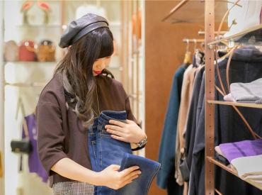 Pastel Ma'am ポールスターショッピングセンター店の画像・写真