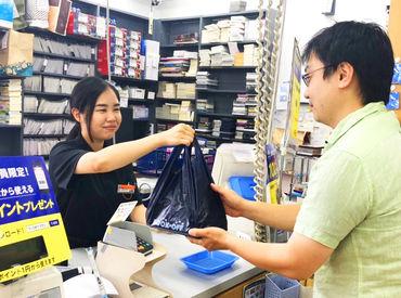 ブックオフ亀戸駅東口店の画像・写真