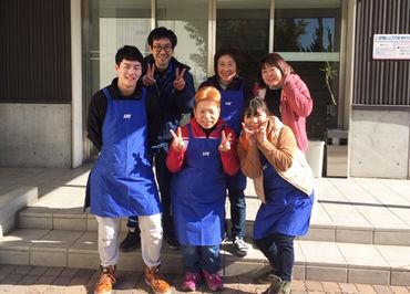 ハマキョウレックス静岡センターの画像・写真