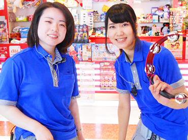 シートピアYAZ 焼津店の画像・写真