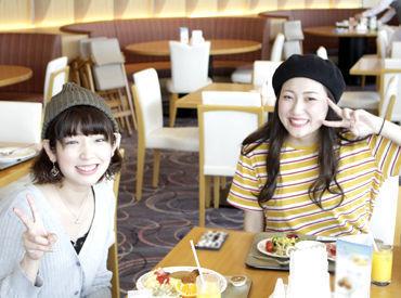 株式会社グッドハウス 大阪本社の画像・写真