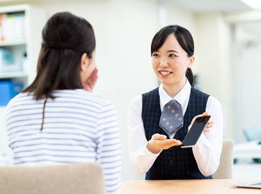 株式会社アイキューブマーケティング【001】の画像・写真