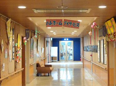 株式会社ブレイブ MD神戸支店/MD28の画像・写真