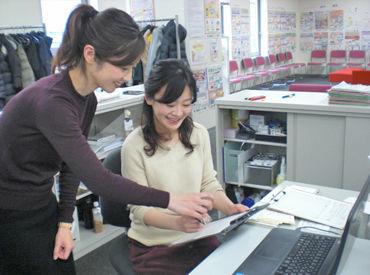 神戸商工会議所 パソコン教室の画像・写真