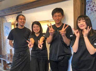九郎の途上 倉敷店 の画像・写真