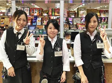マルハチ山川店の画像・写真