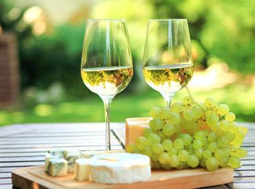 株式会社グランクリュ・ワインカンパニーの画像・写真