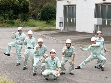 株式会社朝日エンジニアリング 勤務地:文京区湯島の画像・写真