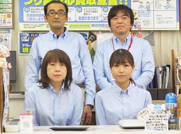 アサヒレジャー株式会社の画像・写真