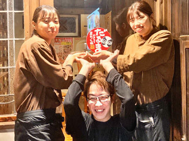 だるま本舗 木太店の画像・写真