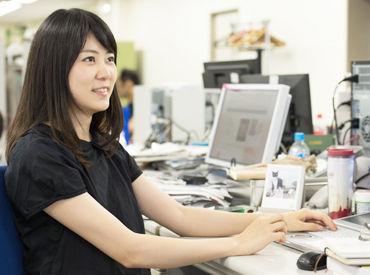株式会社日刊工業新聞社の画像・写真