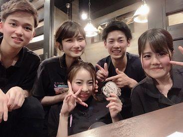 串カツ田中 大井町店の画像・写真