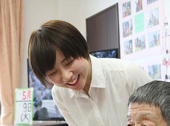アンサンブル浦和 (メディカル・ケア・サービス株式会社)の画像・写真