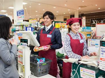 東武ストア   ふじみ野ナーレ店の画像・写真