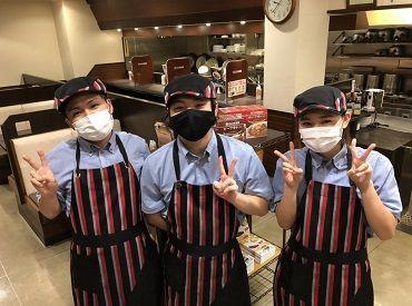 カレーハウスCoCo壱番屋 西宮北インター店の画像・写真