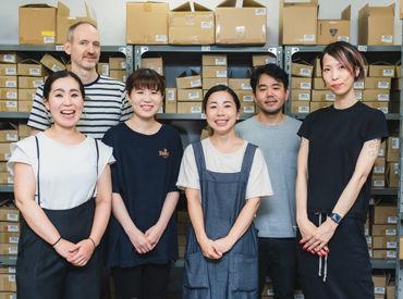 ホワイトラビットジャパンの画像・写真