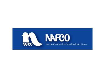 株式会社ナフコ/ホームプラザナフコ 八女店の画像・写真