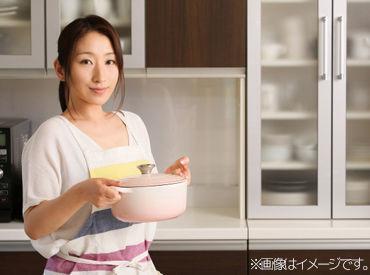 奈良マルタマフーズ株式会社の画像・写真