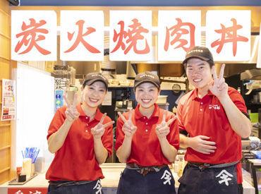 肉のヤマキ商店 イオンモール高岡店[111207] の画像・写真