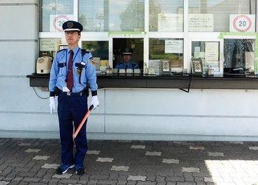 株式会社DNPファシリティサービス(勤務地:DNP三原工場)の画像・写真