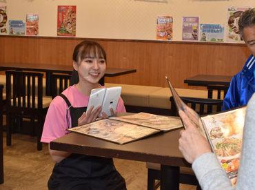 世界の山ちゃん 関内北口店(64)の画像・写真