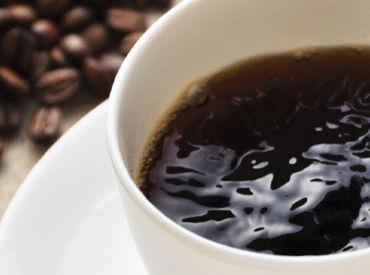 株式会社ウエシマコーヒーの画像・写真
