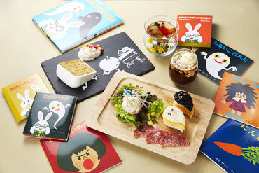 MG cafe(エムジーカフェ )の画像・写真