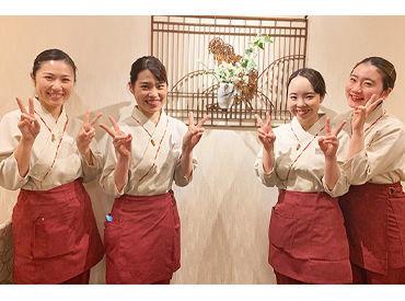 梅の花 奈良店の画像・写真