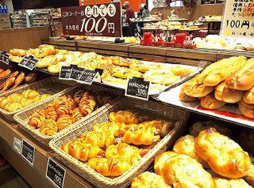 マルヨシセンター 西条店の画像・写真