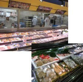 A・コープ ファーマーズ南長野店の画像・写真