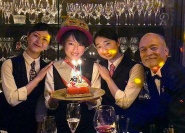 wine-ya kawasumi の画像・写真