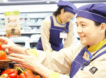 ユニー株式会社 アピタ四日市店の画像・写真
