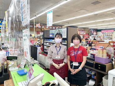 山陽自動車道 宮島サービスエリア上り線の画像・写真